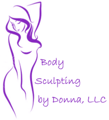 Body Sculpting by Donna